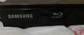 Blu-ray Sansumg