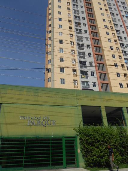 Apartamento Semi Amoblado Alymar Perez Git 0414-4258867