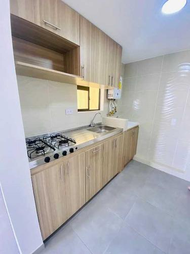 Imagen 1 de 14 de Apartamento En Arriendo, Suba Rincón, Bogotá