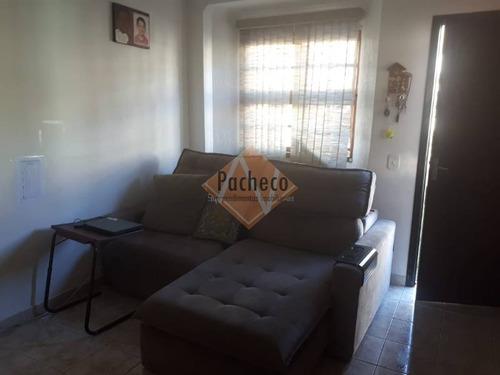 Sobrado Em Condomínio Fechado Penha, 52 M², 2 Dormitórios, 2 Vagas, R$ 250.000,00 - 2215