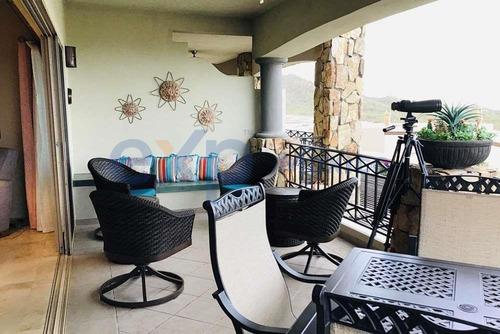 Imagen 1 de 14 de Apartamento En Venta En Los Cabos