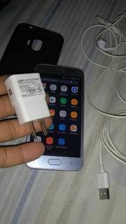 Vendo O Cambio Mi Samsung Galaxy J2pro Un Sin Liberado