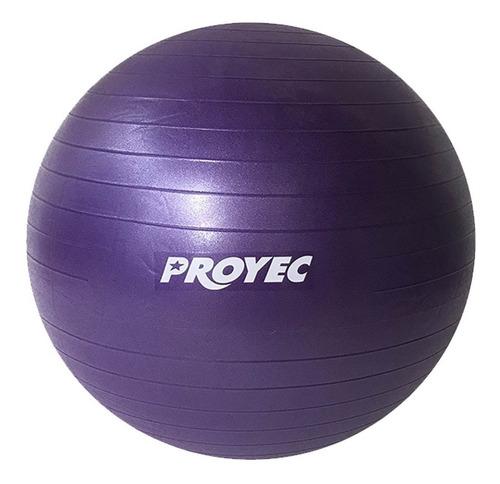 Pelota Esferodinamia Gym Ball 85 Proyec Pilates Yoga