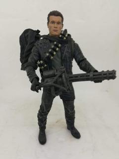 Terminator Neca