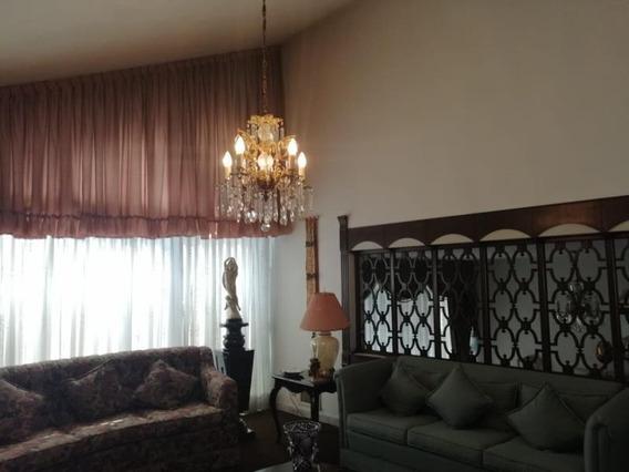 Casa En Venta En Torreón Jardín