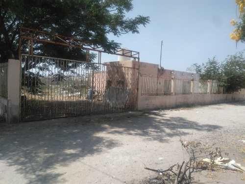 Terreno En Venta En Poblado Zaragoza, Torreón
