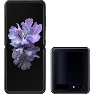 Samsung Galaxy Z Flip 5g 6.7 + 1.06 Plegable 8gb Ram 256gb