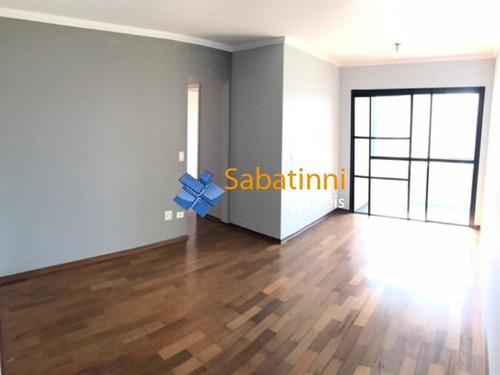 Apartamento A Venda Em Sp Mooca - Ap02971 - 68570603