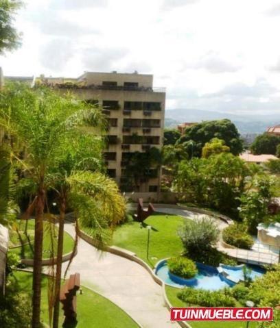 Apartamento+venta+los Dos Caminos 18-15115///