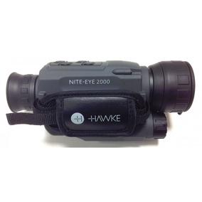 Monocular Hawke Nite-eye 2000