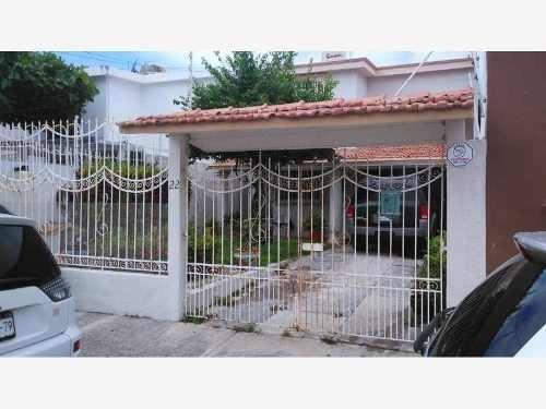 Casa Sola En Venta Santa Rita