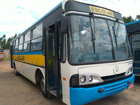 Caio Alpha 97 Mb 1620