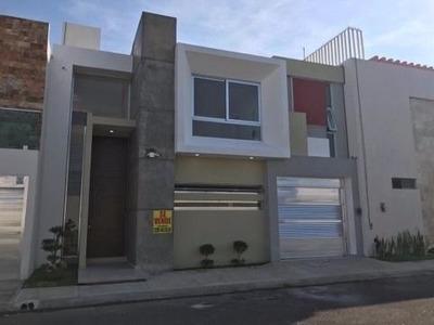 Casa A La Venta En Lomas Del Sol Alvarado, Veracruz