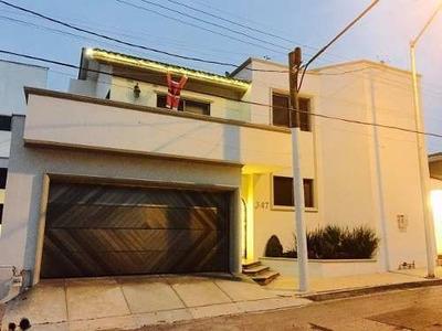(crm-3633-1183) Casa En Venta En Valle
