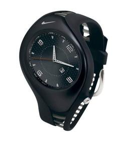 Relógio Nike Triax Swift 3h