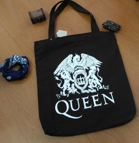Bolsa Queen