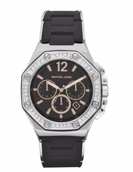 Relógio Michael Kors Mk 5564