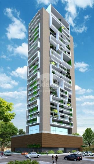 Apartamento Para Venda - 99261.001