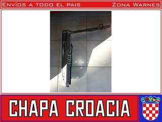 Sede De Optica Delantera Izquierda Toyota Etios Original