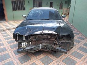 Sucata Chrysler 300c 5.7 Hemi 5p 2007- Retirada De Peças