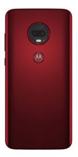 Celular Motorola Moto G7 Plus Nuevo, Sin Usar, Súper Precio