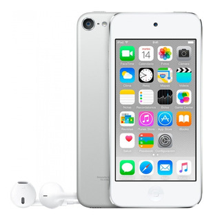 Apple iPod Touch (2019) 7a. Generación, 32 Gb