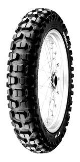 Cubierta Pirelli Rallycross Mt 21 110 80 18 Solomototeam