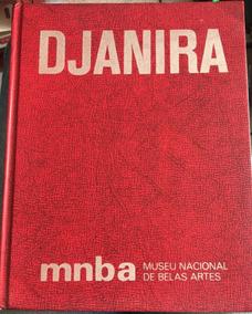 Djanira - Acervo Do Museu Nacional De Belas Artes