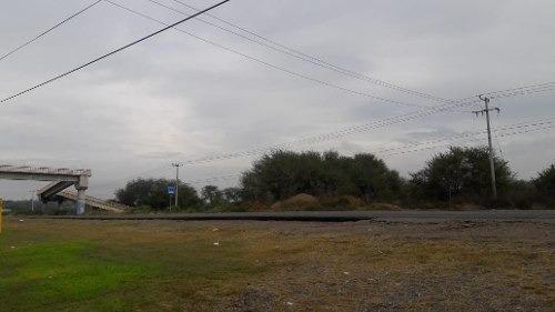 Terreno En Venta En Bravo, Corregidora, Qro.