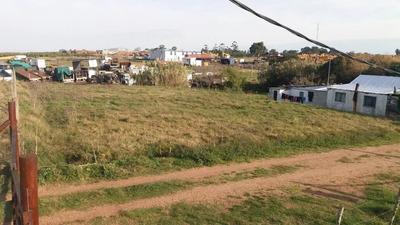 Terreno Cerro Montevideo ..