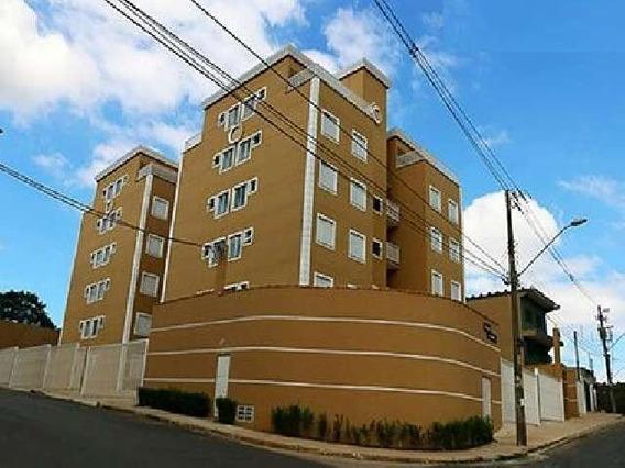 Apartamento Em Bonsucesso, Guarulhos/sp De 69m² 2 Quartos À Venda Por R$ 278.000,00 - Ap233438