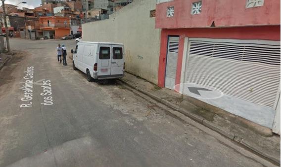 Taboao Da Serra - Nucleo Residencial Isabela - Oportunidade Caixa Em Taboao Da Serra - Sp | Tipo: Casa | Negociação: Venda Direta Online | Situação: Imóvel Ocupado - Cx41480sp