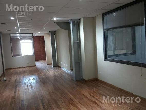 5 Salas Balcon Terraza, Frente Al Dique - 2 Baños