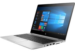 Notebook Hp 840 G5 Elitebook 14 Core I7-8550u 512ssd 8gb