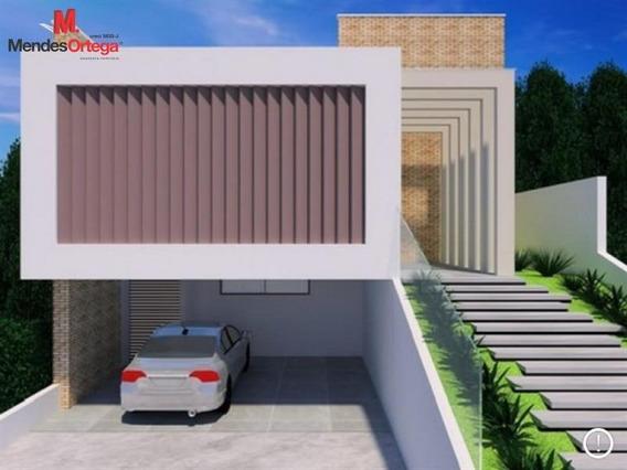 Sorocaba - Ibiti Reserva - Em Construção - 67159