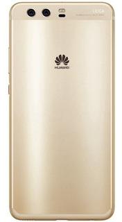 Huawei P10 Plus 64gb Dourado Pronta Entrega!