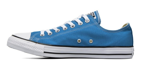 Zapatillas Chuck Taylor All Star Converse 100% Originales