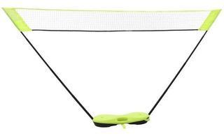 Red De Badminton Artengo 3m Easy Net 8374330 2
