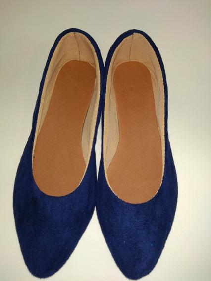 Sapato Feminino Lançamento Barato Lindo Novidade