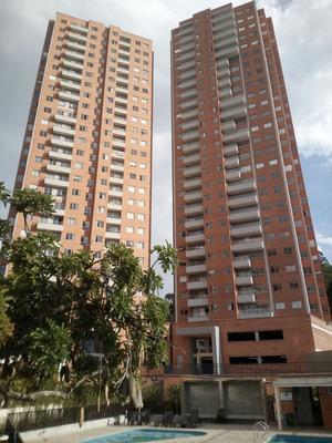 Excelente Apartamento 2 Habitaciones