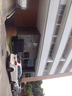 Bca Vendo Aptestudio Edif San Pedro El Parnaso Exlent Condic