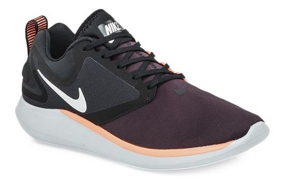 Nike Lunarsolo Depo4467