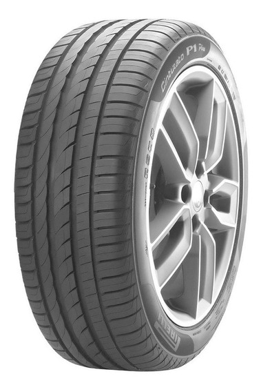 Pneu Pirelli Aro 17 215/45r17 Cinturato P1 Plus