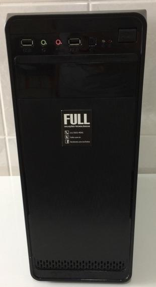 Cpu Quad Core Amd Sempron - 8gb - Asus - 64 Bits