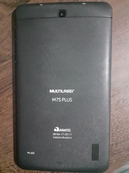 M7s Plus
