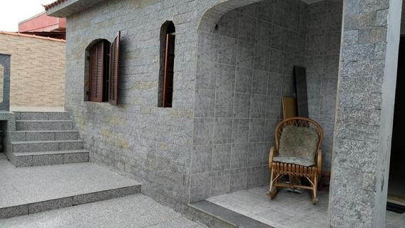 Casa Para Venda No Rocha Em São Gonçalo - Rj - Sc2071