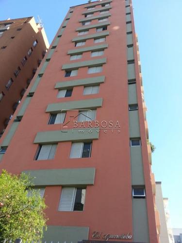 Coberturas - Vila Andrade - Ref: 24048 - V-24048