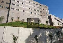 Imagem 1 de 27 de Excelente Apartamento À Venda No Condomínio São Luiz No Bairro Chácaras São Luiz Em Santana De Parnaíba - Confira!!! - Ap3243