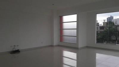 Locales U Oficinas Comerciales 66m2, Mirador Sur