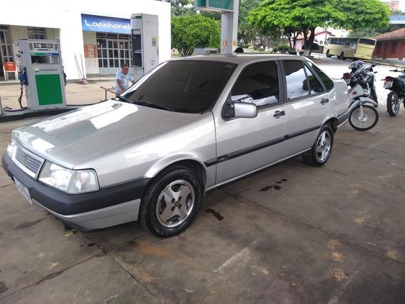 Fiat Tempra Prata